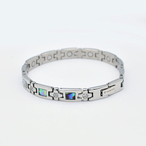 arthritis bracelet with magnets