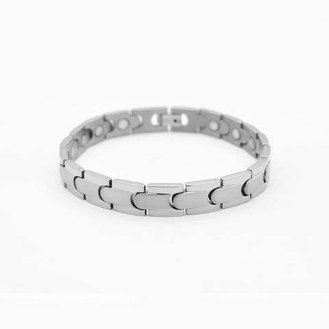 magnetic bracelets for him