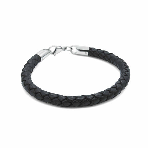 rope bracelet for men