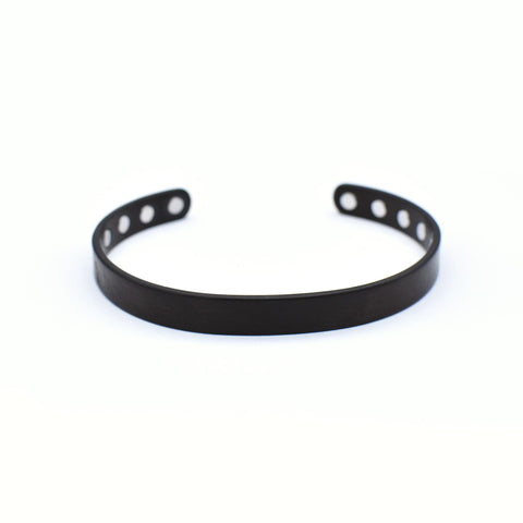 magnetic bangle