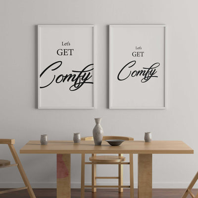poster quotes online prints