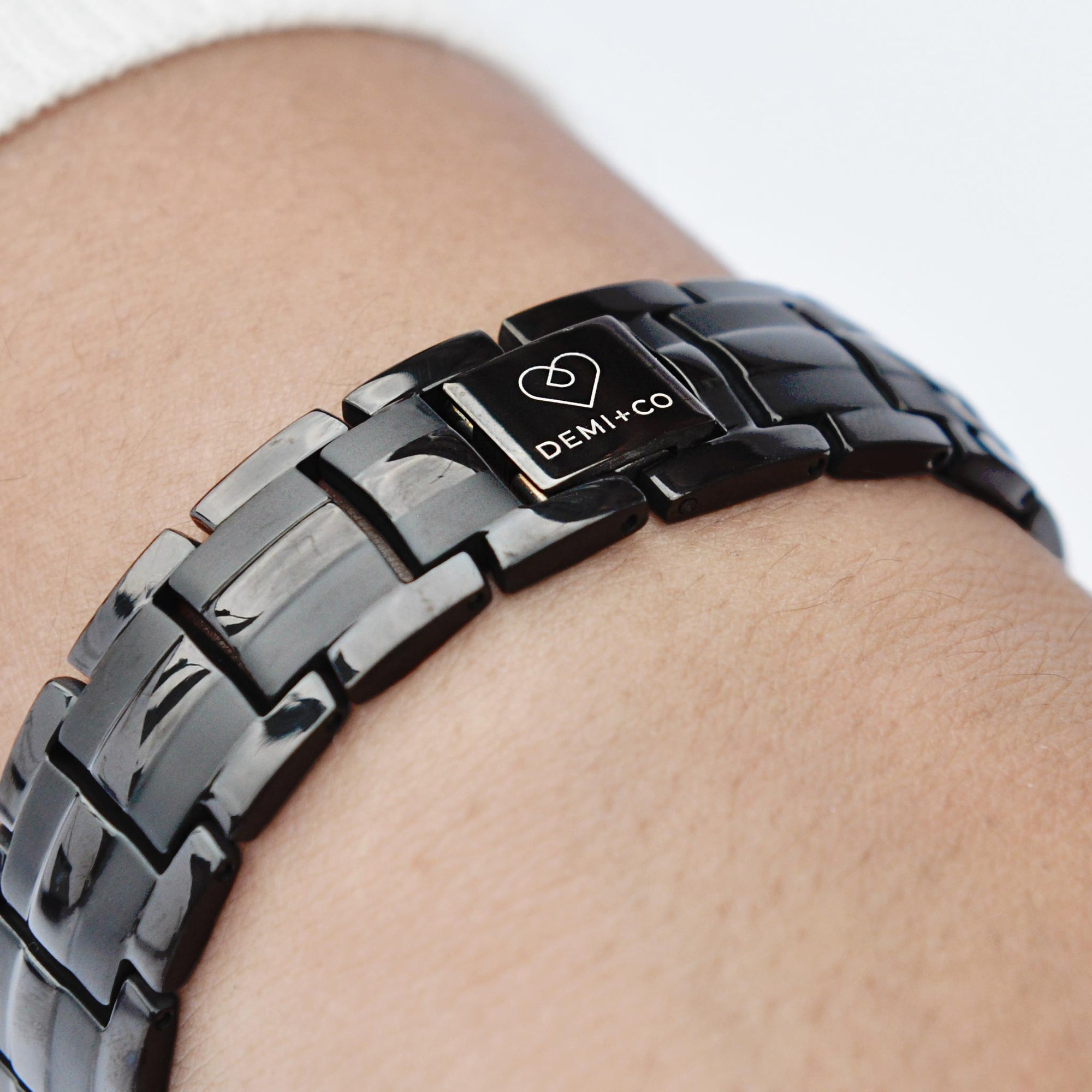 women's magnetic bracelet for arthritis