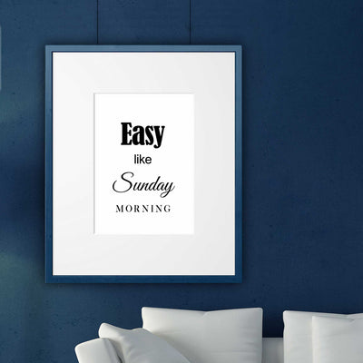 buy bedroom prints online