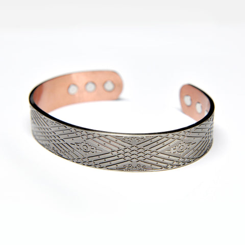 mens magnetic bracelets
