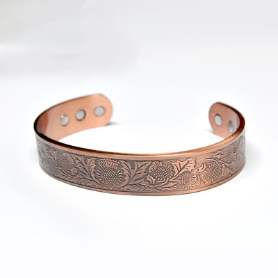 copper bracelet for arthritis