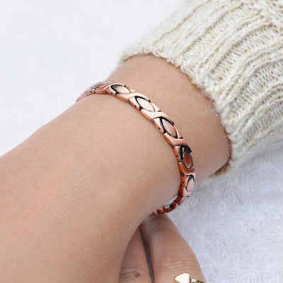 magnetic bracelet for arthritis