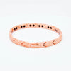 Womens copper bracelet