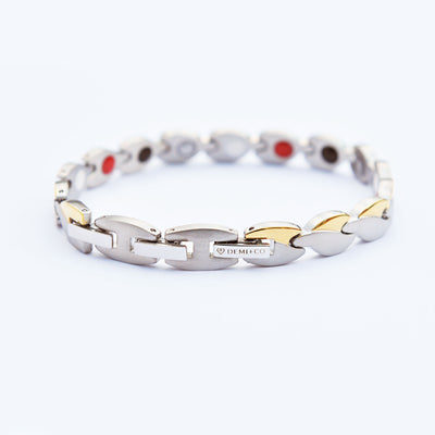 ladies arthritis bracelet