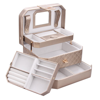 storage for jewellery
