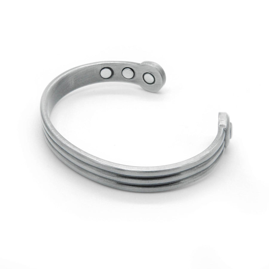 Delta Magnetic Bracelet for Women