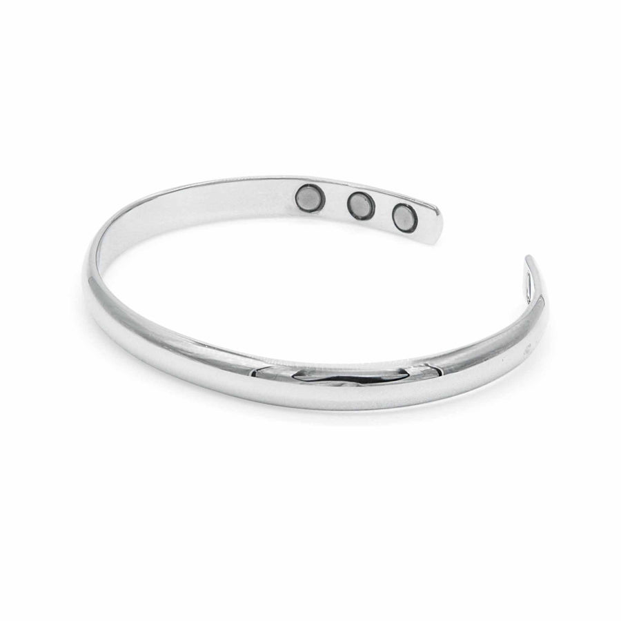 Haven Magnetic Bracelet for Women