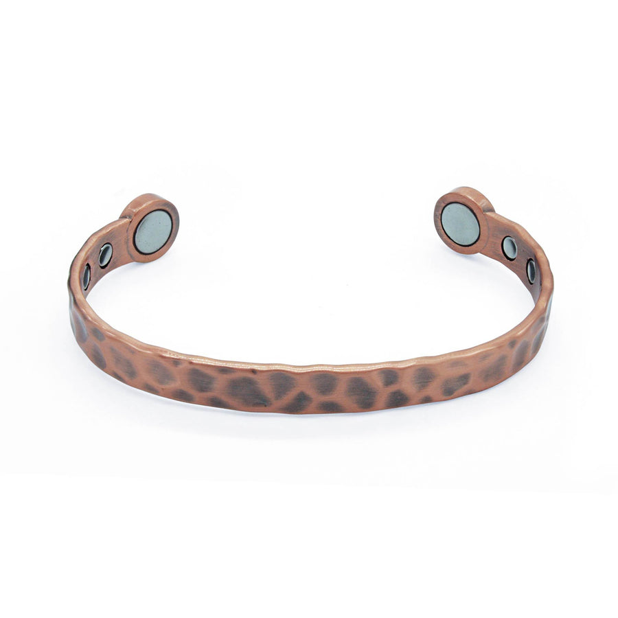 Catalina Copper Bracelet for Women