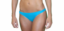 Skimpy Scrunch Rio Electric Blue