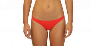 Skimpy Scrunch Rio Orange