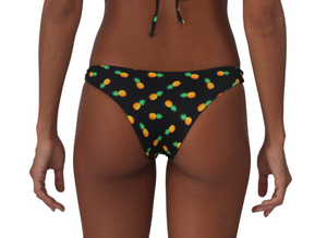 Reversible Rio Pineapple