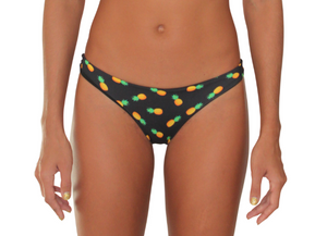 Reversible Skimpy Brazil Pineapple