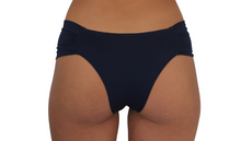 Butterfly Bottom Navy