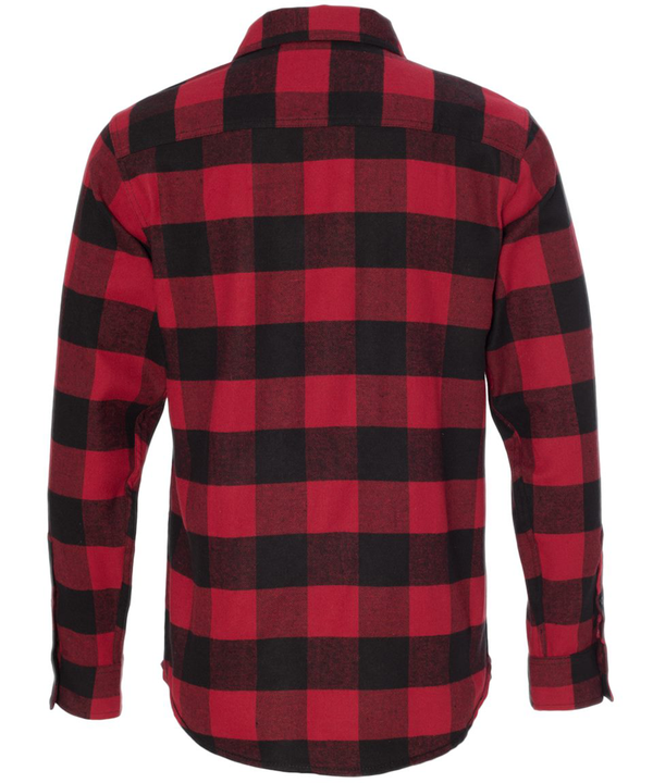 Letterkenny Men's Flannel Shirt