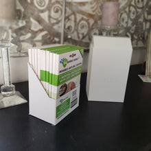 Load image into Gallery viewer, TRADE: HOME SURFACE ANTIBAC 90 DAY COATING - FULL COVERAGE - FULL BOX - TRADE-