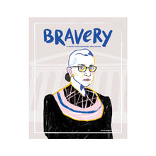 Load image into Gallery viewer, Issue 12 | Ruth Bader Ginsburg