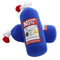 NOS Nitrous Bottle Pillow