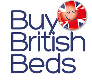 British Dog Beds - How We're Leading The Way
