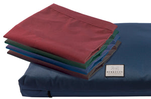 Waterproof Dog Bed Mattress Covers by Berkeley