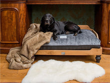 Load image into Gallery viewer, Sheepskin Rugs by Berkeley