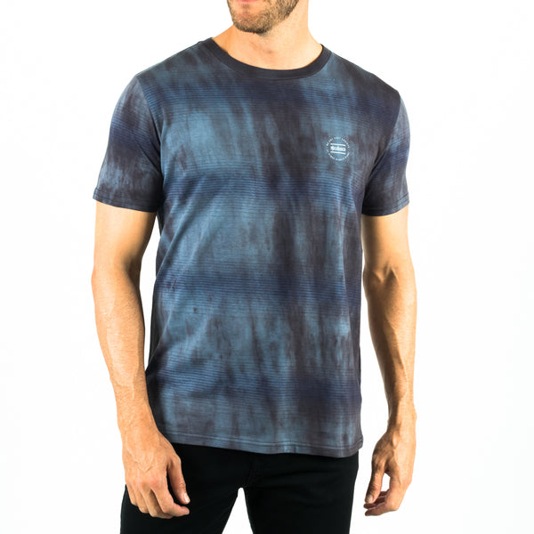 Camiseta Nicoboco Especial Slim Fit Brandon