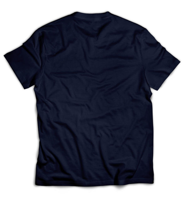 Camiseta Nicoboco Stretch East.