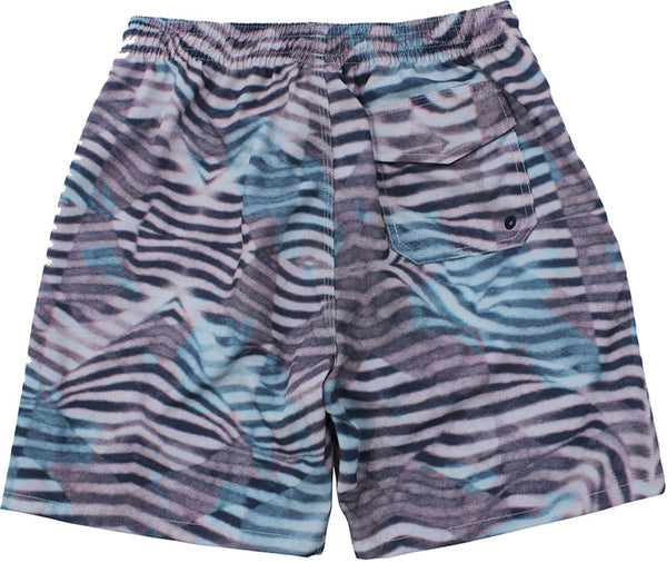 Volley Shorts Nicoboco Coogee.