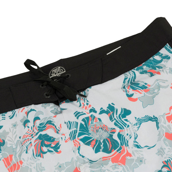 Boardshort Nicoboco Lighthause.