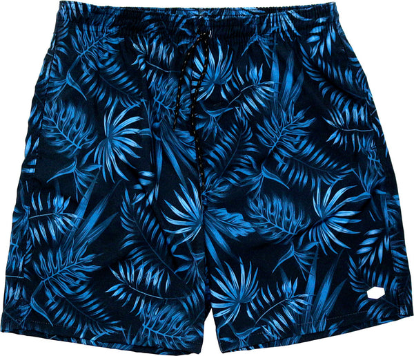 Volley Shorts Nicoboco Jungle.