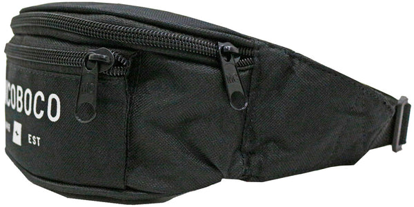 Shoulder Bag Nicoboco Reforce