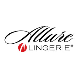 The History of Allure Lingerie