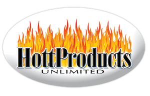 The History Of Hott Products