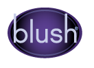 The History Of Blush Novelties