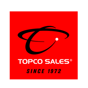 The History of Topco Sales