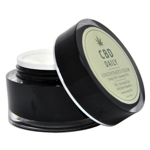 Hemp Intensive Cream 50ml