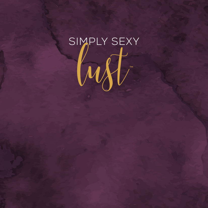Simply Sexy Lust Introductory Pre-Pack (21pcs)