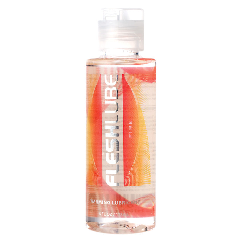 Fleshlight Fleshlube-Fire 4oz