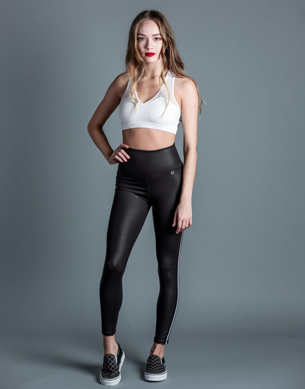 Felix Legging <br> Bodylanguage