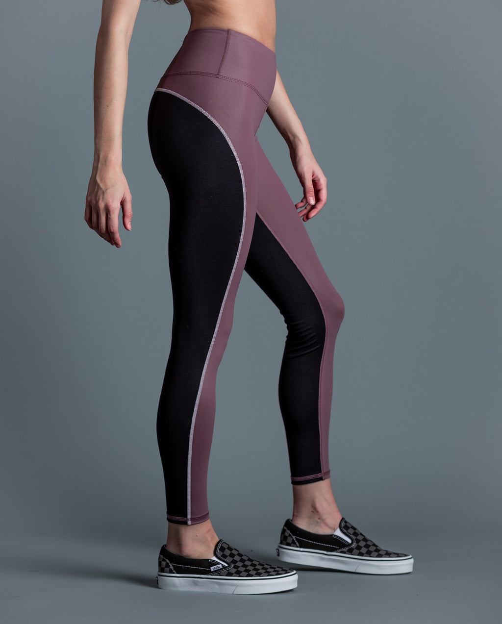 Audrie Legging <br> Bodylanguage - Trendy Fox Boutique