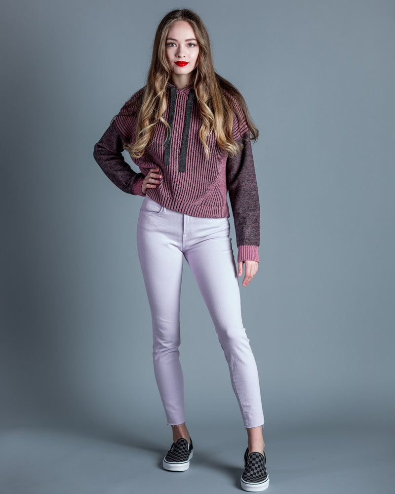 Le High Rise Skinny Jeans <br> Frame - Trendy Fox Boutique