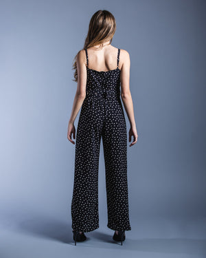 East N West Label<br>Elody Jumpsuit