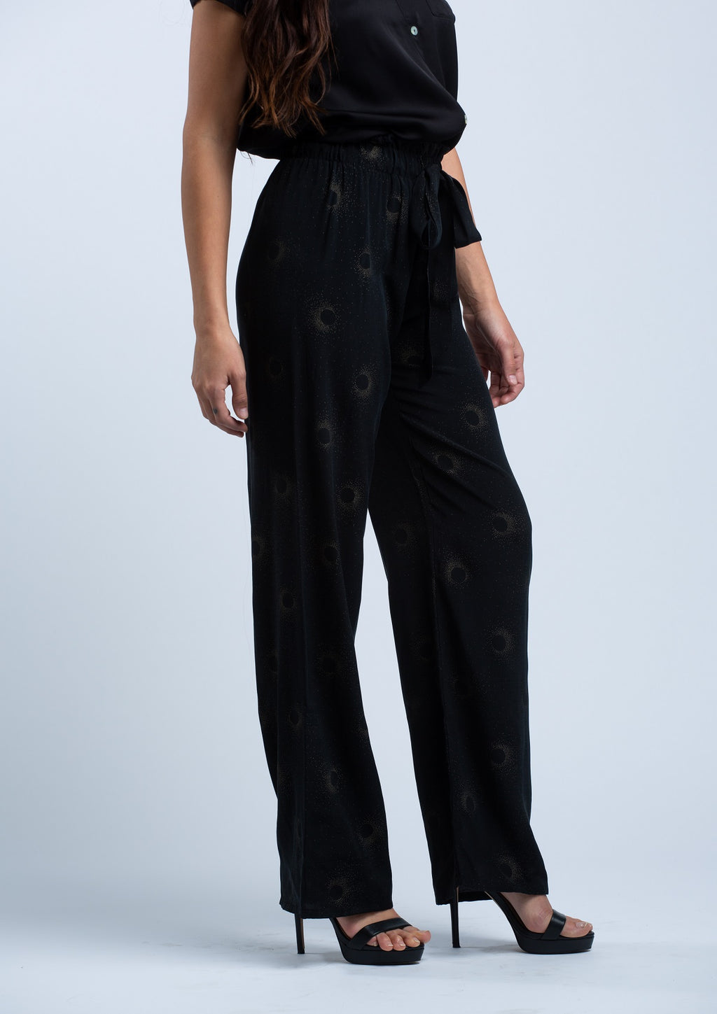 STILLWATER <br> The Aldridge Pant - Trendy Fox Boutique