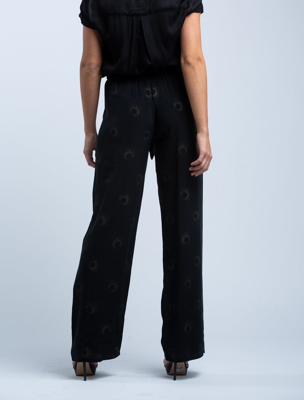 STILLWATER <br> The Aldridge Pant