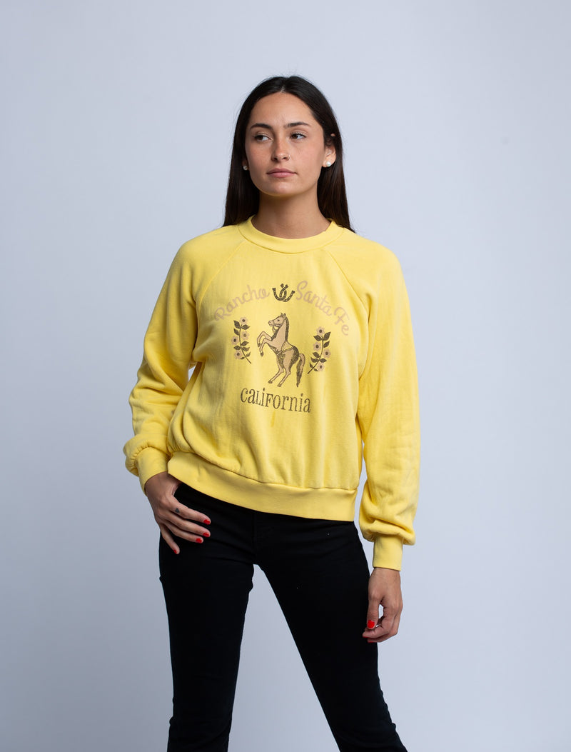 LNA<br>Ranco Sweatshirt