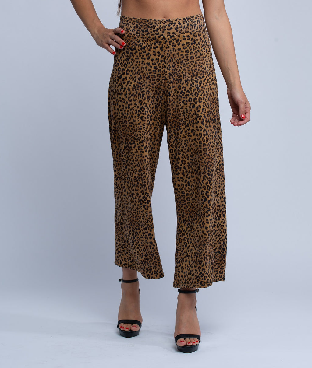 EASTNLABEL<br>Savannah pant - Trendy Fox Boutique
