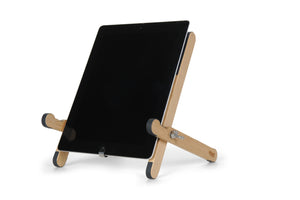 Holder stander til iPad og tablet
